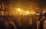 """¿RESPUESTAS A LAS """"CARRERITAS"""" DE LA MADRUGÁ2017?"""