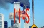 11-S, HISTORIA DE UNA CONSPIRACIÓNTERRORISTA